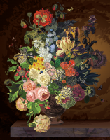 4_flowersfinalrevisted1.png