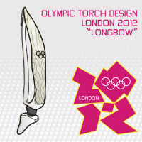 4_olympictorchlondon.png